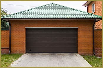 Security Garage Door Repairs Rialto, CA 909-726-3824